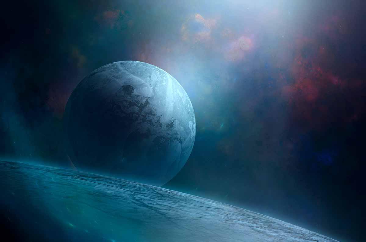 Unexplored-Planet-Descriptions-ttrpg